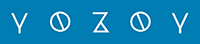 YozoY Logo